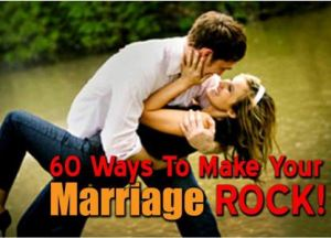 marriage_rock